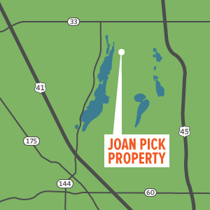 JoanPickProperty