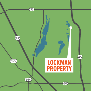 LockmanProperty